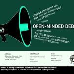 ATM Open Minded Debate 2 (1)