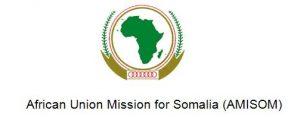 AMISOM-logo